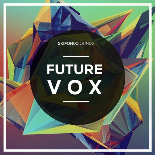 Future Vox