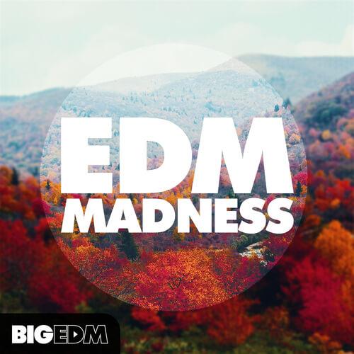 EDM Madness