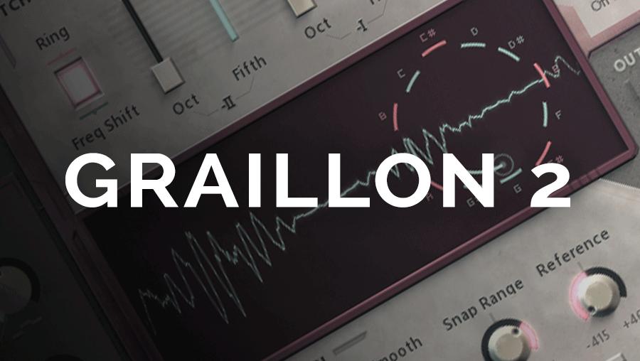 Graillon 2