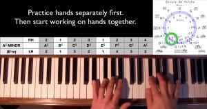 music-theory-1