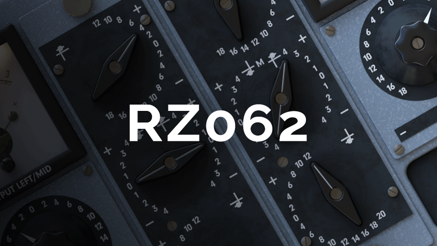 RZ062