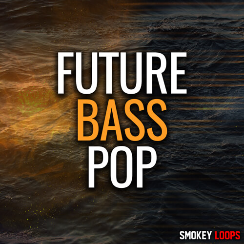 Future Bass Pop