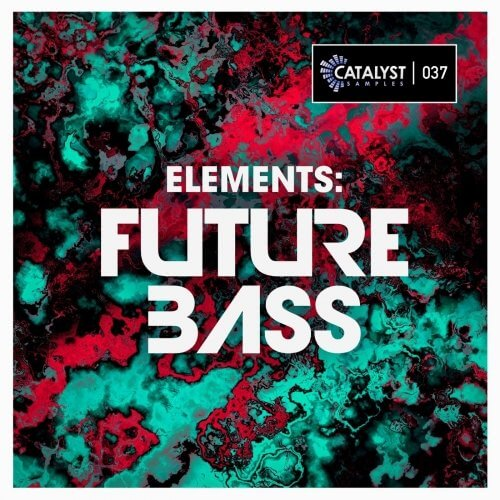 Elements: Future Bass