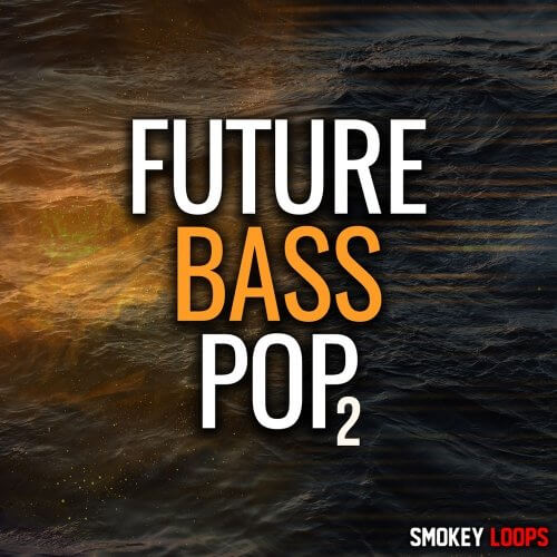 Future Bass Pop 2
