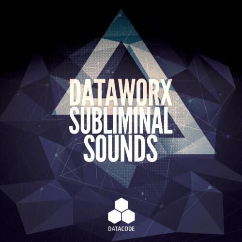 Dataworx Subliminal Sounds