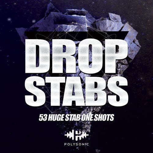 Drop Stabs