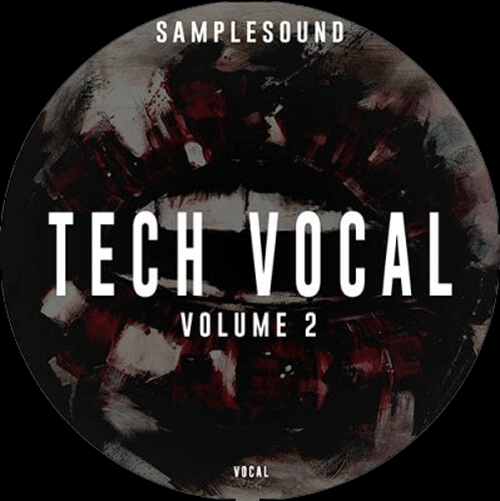 Tech Vocal 2