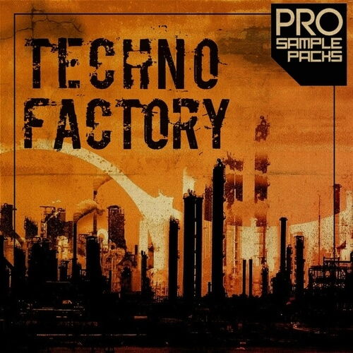 Techno Factory