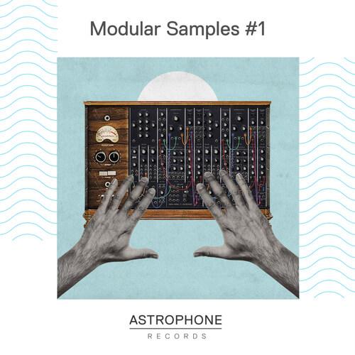 Modular Samples #1