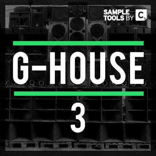 G-House 3