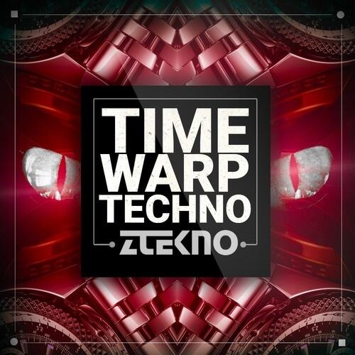 Time Warp Techno