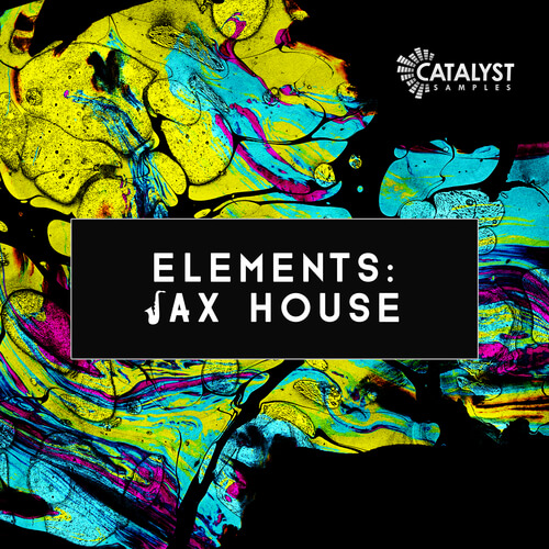 Elements: Sax House