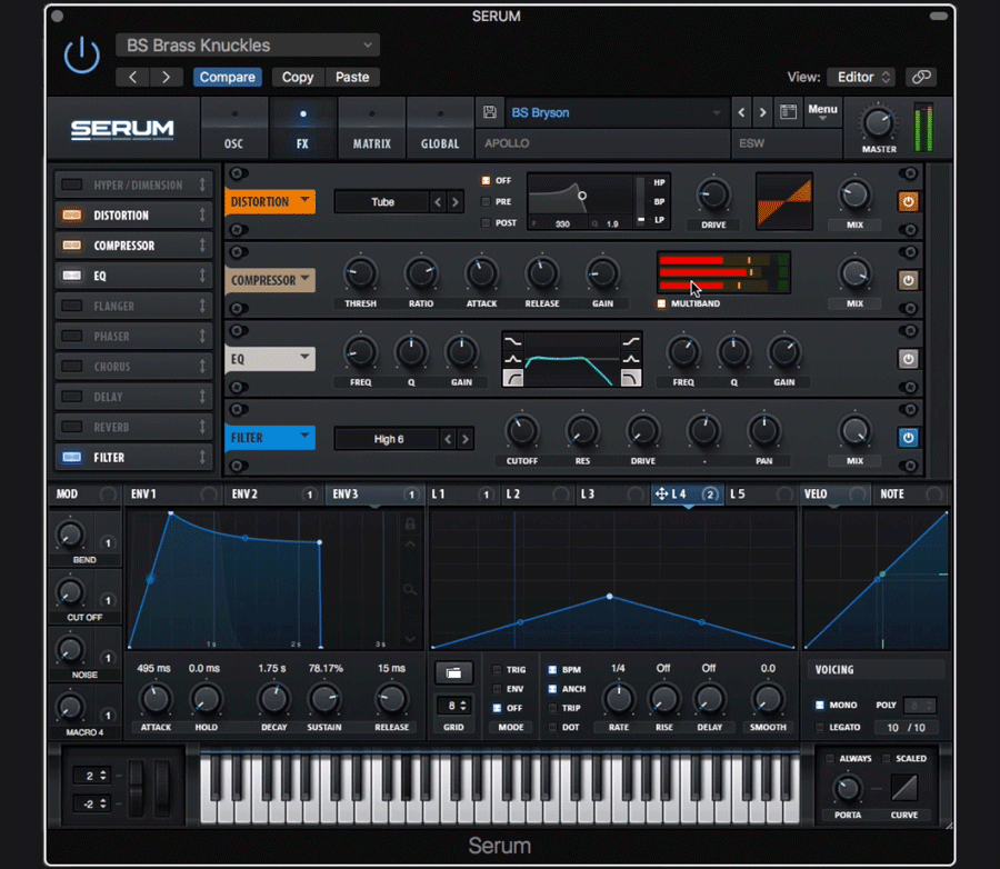 serum-custom-wavetables