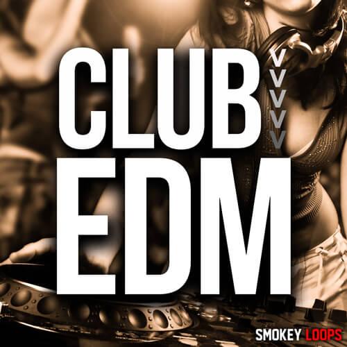 Club EDM