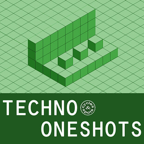 Techno Shots