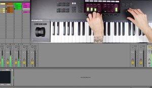 komplete-kontrol-mk2-demo