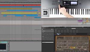 komplete-kontrol-mk2-nks