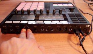 mk3-hardware