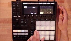 mk3-keyboard-and-chords