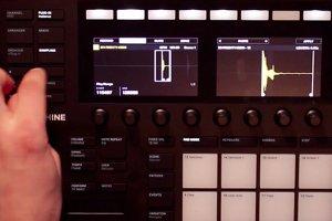maschine-mk3-how-to
