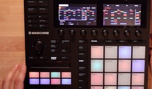 maschine-mk3-perform-fx