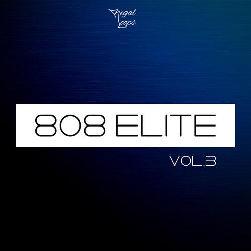 808 Elite Vol.3