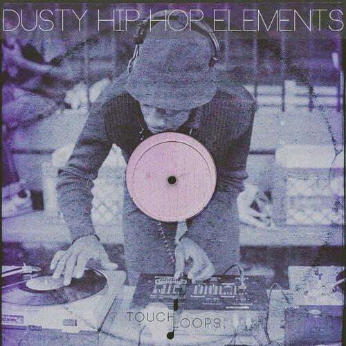 Dusty Hip-Hop Elements