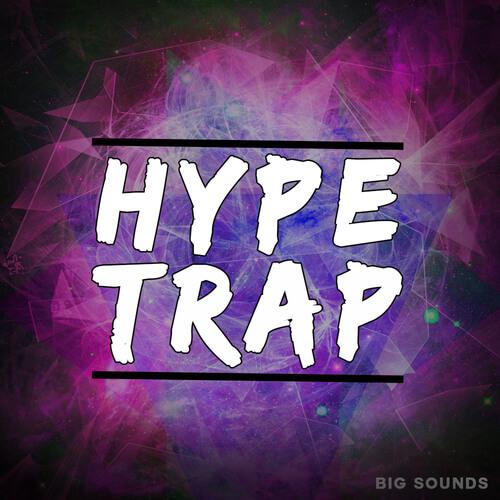 Hype Trap