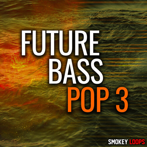 Future Bass Pop 3