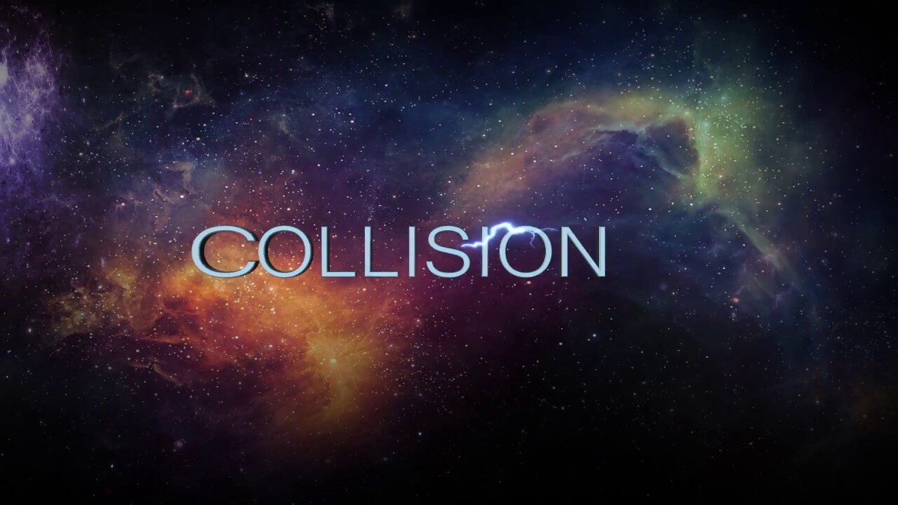 Video related to Collision FX
