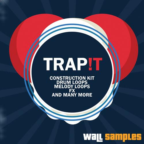 Trap!t
