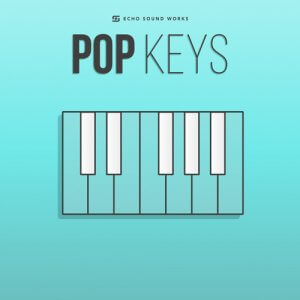 bonus-2-pop-keys-cover