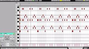 m-3creating-harmony