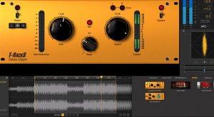 mastering-t-racks-5-mixing