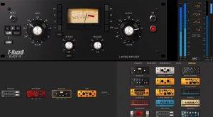 mixing-t-racks-5-master