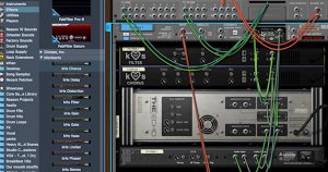 propellerhead-reason-10-routing