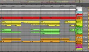 rhythm-groove