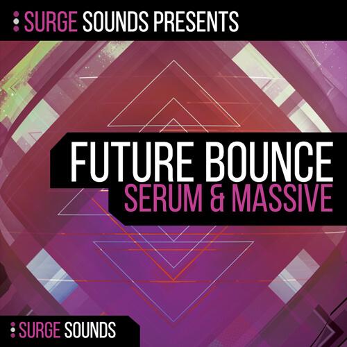 Future Bounce