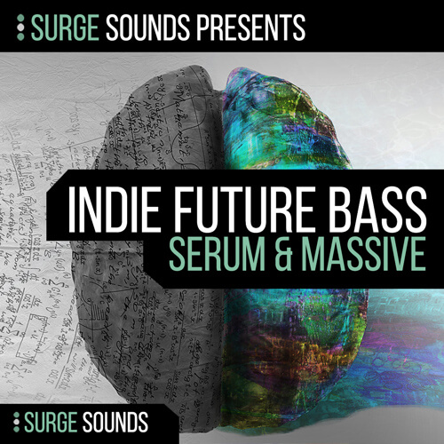 Indie Future Bass