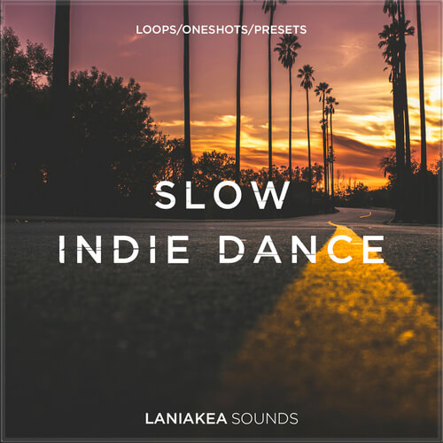 Slow Indie Dance