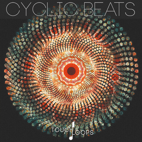 Cyclic Beats