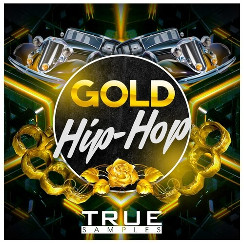 Gold Hip-Hop