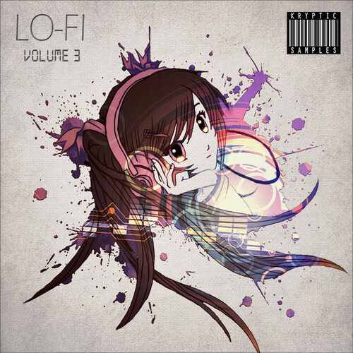 Lo-Fi Vol.3