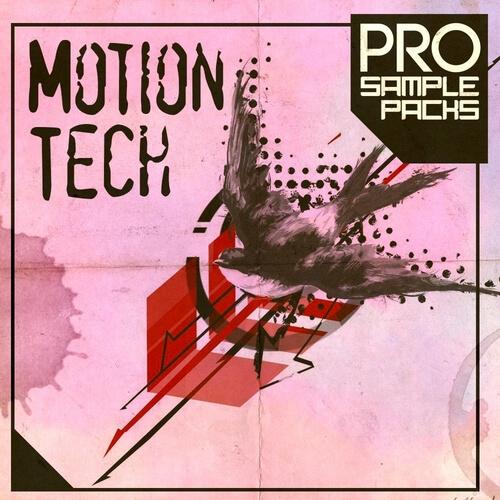 Motion Tech