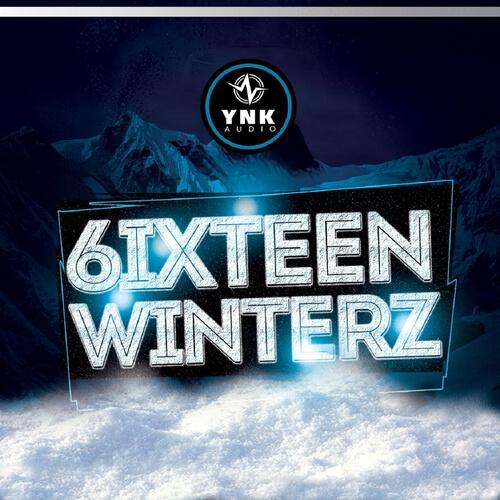 6ixteen Winterz