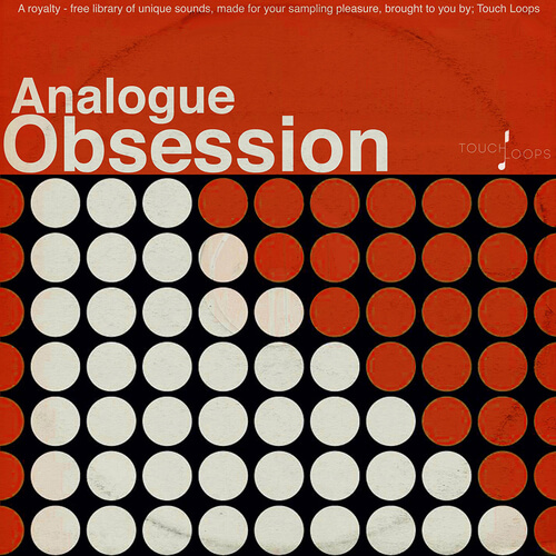 Analogue Obsession