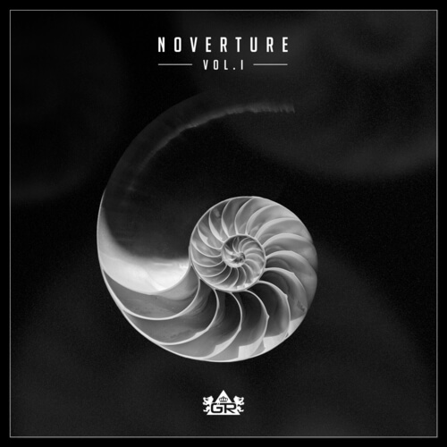 Noverture Vol 1. (Field Recordings)