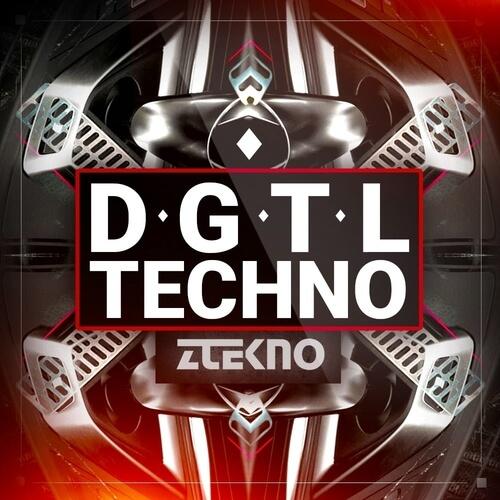 DGTL Techno