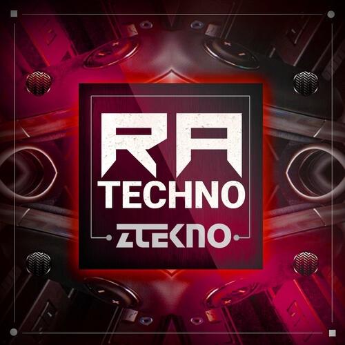 RA Techno