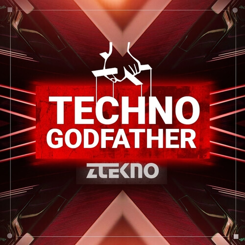 Techno Godfather